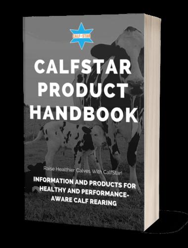 CalfStar Handbook